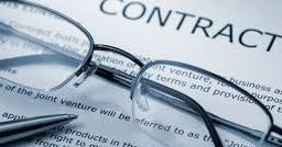 contract-compliance-smaller