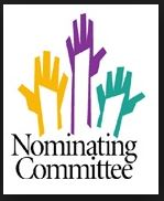 nominating-committee