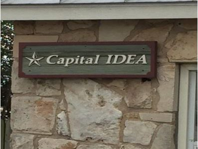Capital IDEA blog